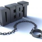 שמיטת חובות בימינו
